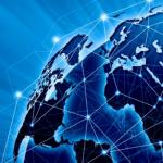 Free prolonge sa promotion sur les box internet ADSL et fibre optique à partir de 9,99€/mois