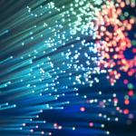 Quelles sont les meilleures offres de box internet avec la fibre optique de la semaine ?