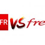 SFR vs Free : quelle box internet en promotion avec l'ADSL ou la fibre optique choisir ?