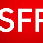 Chez SFR, quelle est la box internet la plus avantageuse à laquelle souscrire ?