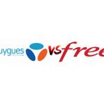 Bouygues Telecom vs Free : quelle box internet ADSL pas chère faut-il choisir ?