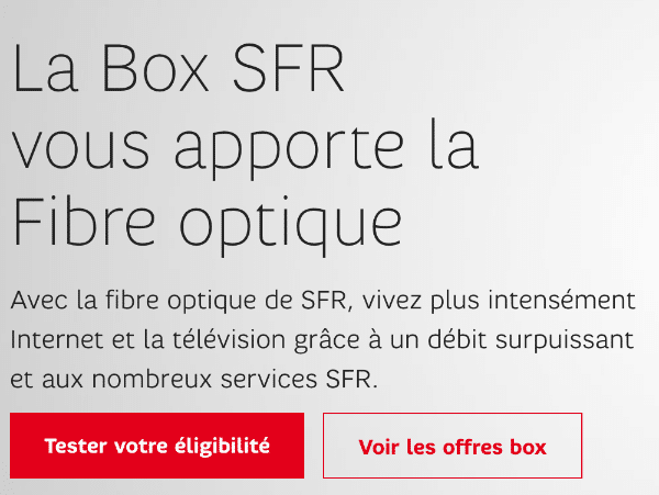 orange vs sfr les box internet avec la fibre optique moins de 20 mois. Black Bedroom Furniture Sets. Home Design Ideas