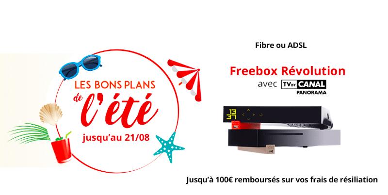 free propose trois box internet pas ch res d s 9 99 euros. Black Bedroom Furniture Sets. Home Design Ideas
