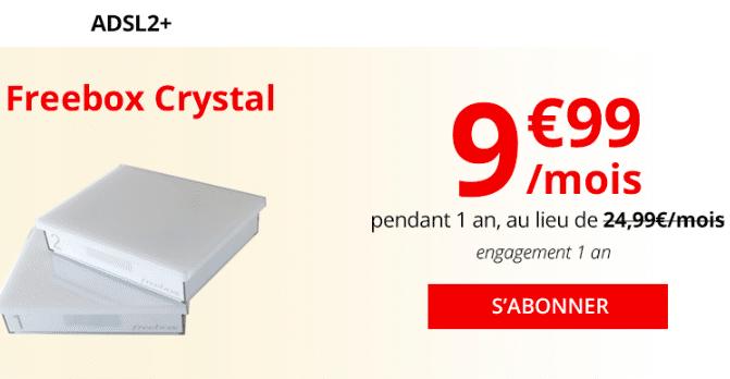les box internet en promotion de la semaine avec l 39 adsl et la fibre optique. Black Bedroom Furniture Sets. Home Design Ideas
