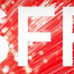 Happy box days to You : les box internet ADSL et fibre optique de SFR à prix cassés dès 5€