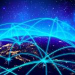 En ADSL ou fibre optique, quelles sont les box internet en promotion qui ont le plus attiré l'attention cette semaine ?
