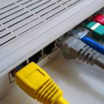 Box internet ADSL pas chères : qui de RED by SFR, Bouygues Telecom ou Free propose la meilleure offre ?