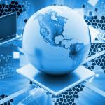 Les box internet de Free, en ADSL ou fibre optique, sont encore en promotion pour une journée