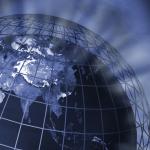 Chez qui choisir sa nouvelle box internet à bas prix : SFR ou Bouygues Telecom ?