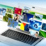 Quelle est la box internet en ADSL la plus avantageuse à moins de 10€par mois ?