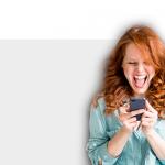 Free prolonge: les box internet restent disponibles dès 9,99€ par mois