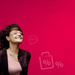 SFR: des box internet en promotion et des remises en plus sur les forfaits mobiles