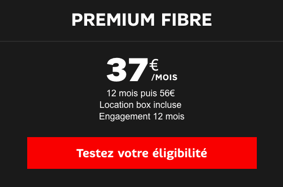 sfr ou orange quelle box internet fibre optique 1 gb s choisir. Black Bedroom Furniture Sets. Home Design Ideas