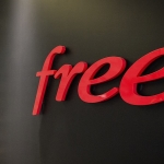 Freebox V7 et future Bbox : Free et Bouygues Telecom renouvellent leurs box internet