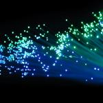 Bouygues Telecom, Free et RED by SFR: choisir un forfait internet à moins de 20€ par mois