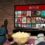 Quel est le meilleur opérateur pour regarder Netflix ? (Indice : ce n'est pas Free)