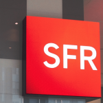 SFR: la box Starter et les avantages forfaits qui vont avec expliqués