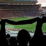 Entre RMC Sport et beIN SPORTS, comment regarder le foot à prix réduit avec une box internet en promo ?