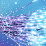 SFR Power, Livebox Up et Bbox Ultym: 3 box internet 1 Gb/s en promotion