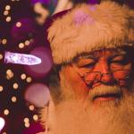 Un Noël très ho ho ho débit avec les box internet de Free et Bouygues Telecom
