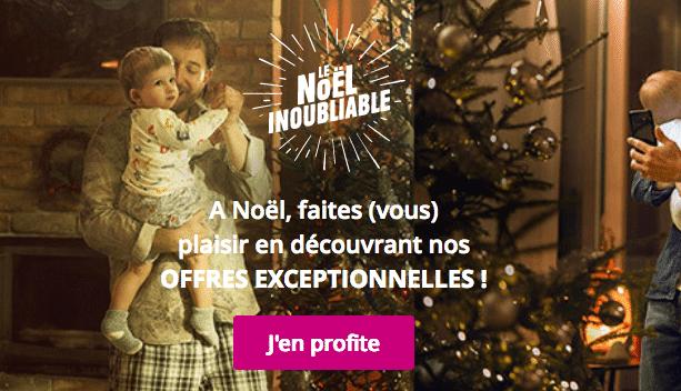 Box internet pas chère Bouygues Telecom.