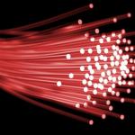 La fibre optique n'est pas chère dans ces box internet en promo à moins de 20€/mois