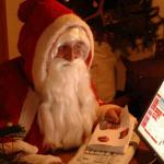 Moins de 18€ pour trois box internet pas chères en fibre optique : les bons plans de Noël