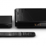 Soldes d'Orange : les promotions sur les box internet fibre optique ou ADSL de l'opérateur ont été prolongées
