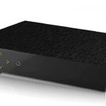 Box internet sans bouquet TV : quelle offre choisir entre RED, Free et Bouygues ?
