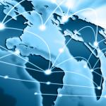 L'ADSL et la fibre optique en promotion avec les soldes box internet de Free et Bouygues Telecom