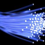 Les premiers prix box internet de SFR et Free pour accéder à la fibre optique pendant les soldes d'hiver