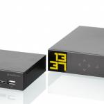 Les soldes Free : toutes les box internet de l'opérateur, fibre optique ou ADSL, sont en promotion