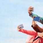 Les Pack Open Orange: quelles économies pour les nouveaux abonnés fixe et mobile de l'opérateur historique