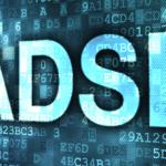 Box internet ADSL : 4 offres fixes à moins de 15€ par mois