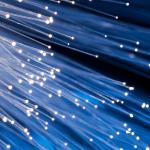 Livebox ou Livebox Up : quelle box internet sélectionner pour profiter de la qualité de la fibre optique d'Orange ?