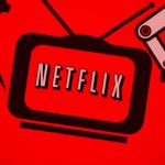 Quelles sont les box internet les plus avantageuses pour utiliser Netflix durant les soldes ?