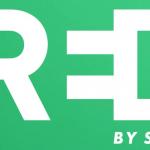 Appels illimités vers mobiles et débits optimisés avec la box internet sans engagement de RED by SFR en promotion