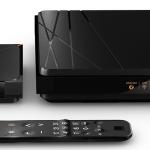 Livebox et Livebox Up : que valent réellement les box internet fibre optique d'Orange ?