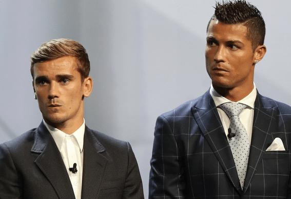 Juventus Turin - Atlético de Madrid, en direct sur RMC Sport.