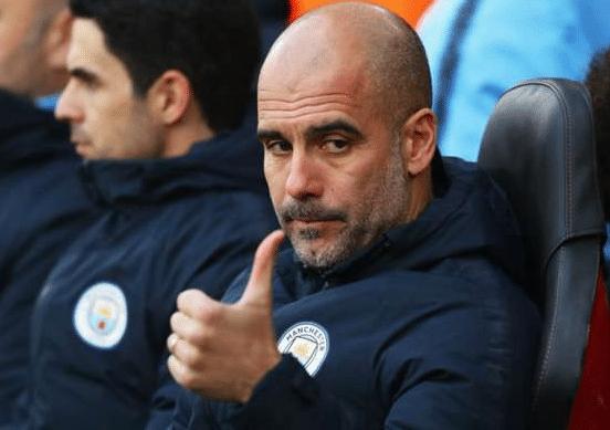 Manchester City - Schalke en direct sur RMC Sport à bas prix pour la Ligue des Champions.
