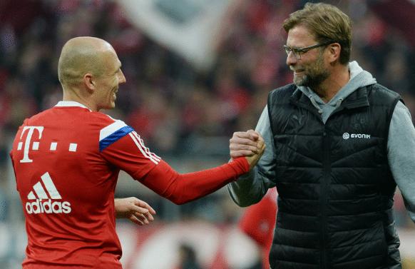 La rencontre la plus attendue : Liverpool - Bayern Munich en Ligue des Champions, sur RMC Sport.