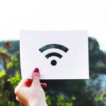 Box 4G : la solution idéale pour pallier une connexion à Internet via l'ADSL de mauvaise qualité ?