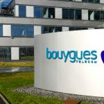 Toutes les box internet de Bouygues Telecom, avec la fibre optique ou l'ADSL, sont actuellement en promotion