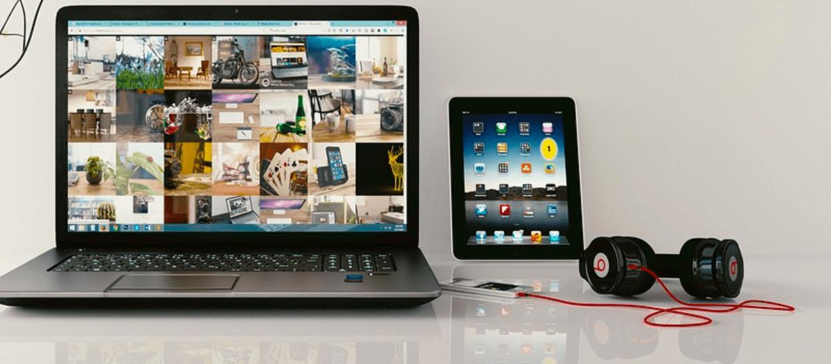 abonnement box internet bouygues et orange sur le ring. Black Bedroom Furniture Sets. Home Design Ideas