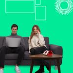 Altice – SFR brade ses forfaits box internet: des offres fixes à partir de 10€ par mois seulement