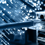 La fibre optique pas chère : quelle offre promotionnelle choisir chez SFR ou RED by SFR ?