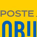 Économiser de l'argent chaque mois en cumulant box internet et forfait mobile chez La Poste Mobile