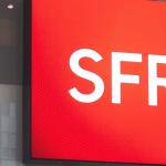 Les promotions à ne pas louper chez SFR : box internet fibre optique ou 4G+ à partir de 10€ par mois