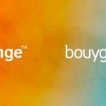 Télévision, téléphonie, fibre optique et bas prix : les bons plans des box internet Bouygues et Orange