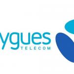 Les box internet de Bouygues Telecom sont en promotion, avec l'ADSL, le VDSL ou la fibre optique